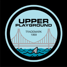 Upper Playground